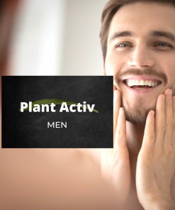Cosmetice bărbați